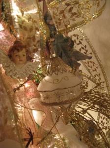 Sanselig Jul | Beautiful Ideas