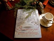 Sanselig Jul