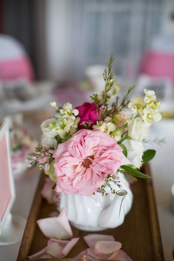 Flowerfilledteapot